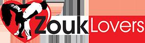 Zouklovers Logo